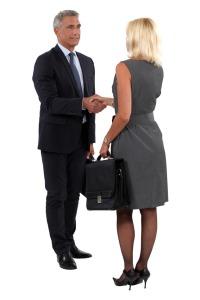 Build Personal Trust